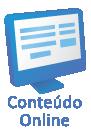 icone_conteudo_online