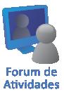 icone_forum_atividades