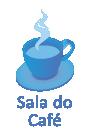 icone_sala_cafe
